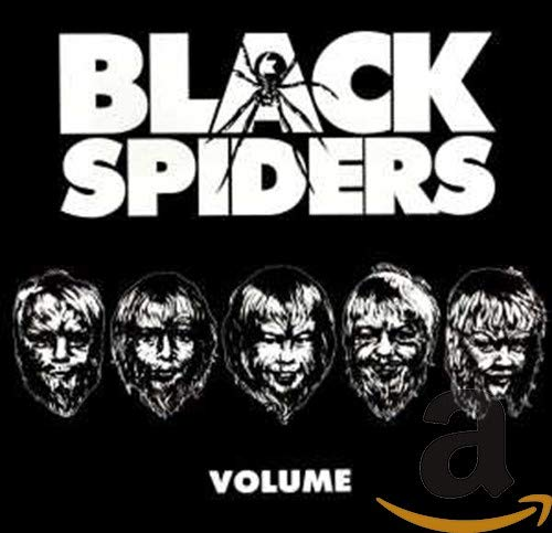 Volume [Import Allemand]