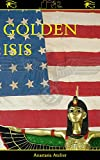 Golden Isis (English Edition)