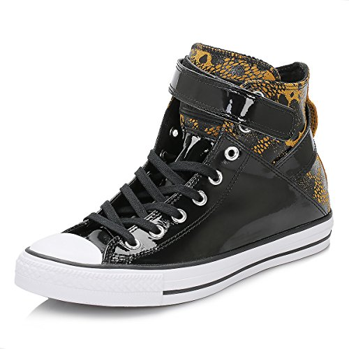 Converse Chucks Taylor CT Brea Hi Anti 549579C [EU 39.5 UK 6.5]