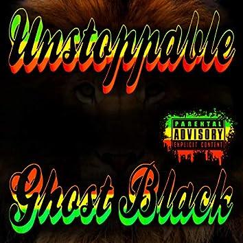 Unstoppable (feat. Jayerod)