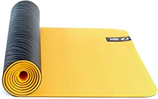 Best lole yoga mat and strap 6mm Reviews