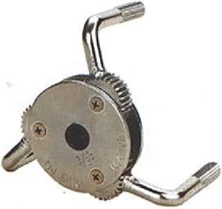 Llave de filtro camiones /Ø95-165mm KS Tools 700.5002