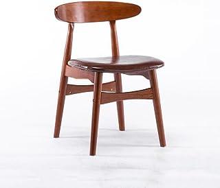 Amazon.es: silla plegable madera