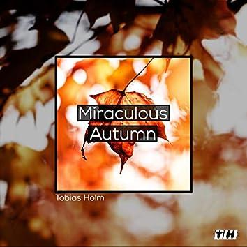 Miraculous Autumn