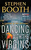 Dancing With the Virgins: A Cooper & Fry Mystery (Cooper & Fry Mysteries, 2)