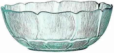 Arc International Fleur Bowl, 7-Inch, Set of 6