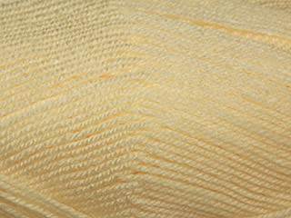 Hayfield Bonus Knitting Yarn DK 993 Aran - per 100 gram ball