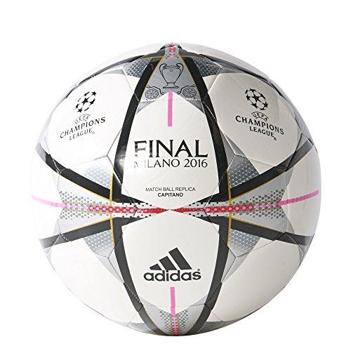 Capitano Soccer Ball