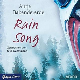 Rain Song Titelbild