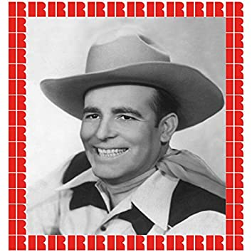 The Early Hits Of Bob Wills And His Texas Playboys (Hd Remastered Edition)