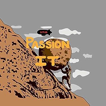 Passion IT
