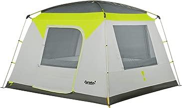 Eureka! Jade Canyon Three-Season Camping Tent