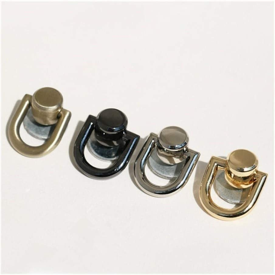 Roller design 1 Pair sale Of Metal Buckle Connector Strap Free Shipping New Handbag Buc