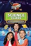 Science Class: A Companion Quiz Book (Are You Smarter Than a 5th Grader)