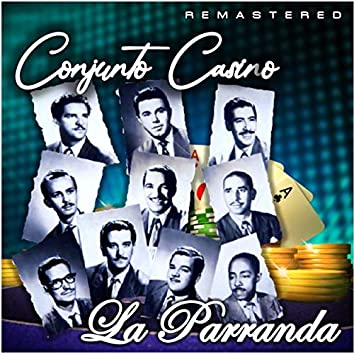 La Parranda (Remastered)