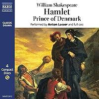 Hamlet: Prince of Denmark (Classic Drama S.)