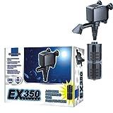 Odyssea EX 350 DX Internal Filter Powerhead...