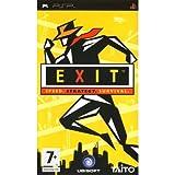 Exit - Collection Essentials [Edizione: Francia]