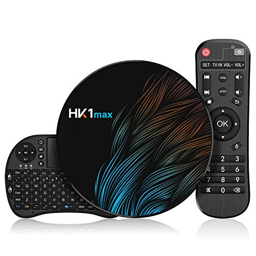 android tv h96 fabricante Aumkoo