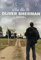 Oliver Sherman / [DVD] [Import]