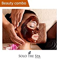 Beauty Combos By SoloTre Spa