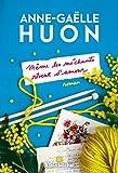 Même les méchants rêvent d'amour - Albin Michel - 03/04/2019