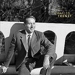 Harcourt-Charles Trenet
