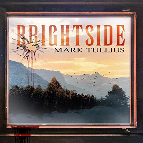 Brightside  By  cover art