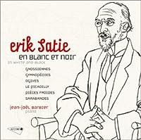 Satie-En Blanc Et Noir