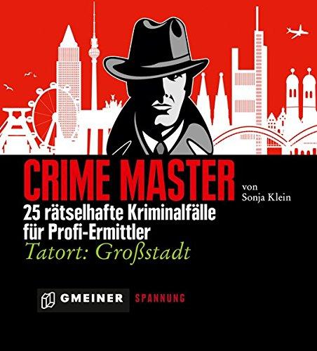 Gmeiner Verlag -   581567
