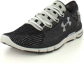under armour slingshot shoes