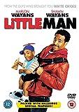 Little Man [Reino Unido] [DVD]
