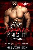 Her Vampire Knight