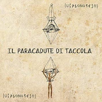 Il paracadute di Taccola