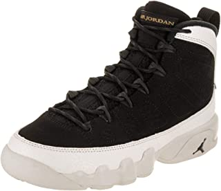 AIR JORDAN - エアジョーダン - AIR JORDAN 9 RETRO BG (GS) 'CITY OF FLIGHT' - 302359-021 (子供、ユニセックス)