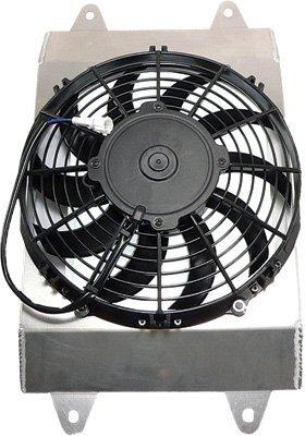 All Balls ATV UTV Cooling Fan 70-1029