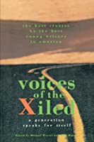 Voices Of The Xiled: A generation speaks for itself