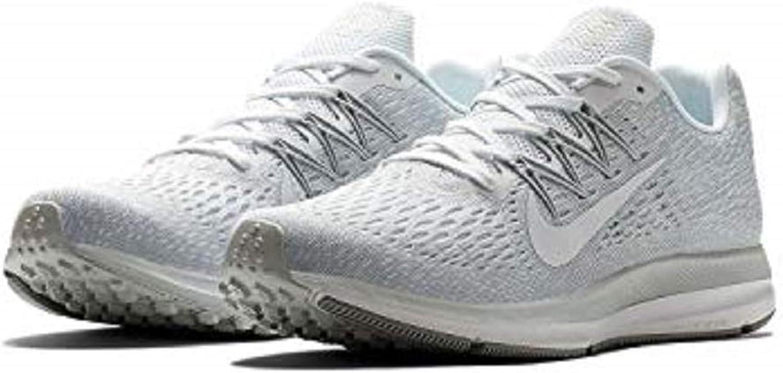 Nike herrar herrar herrar Zoom Winflo 5 Low Top skor  ärlig service