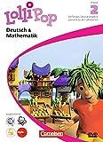 LolliPop Multimedia Deutsch/Math...