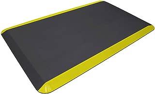 NewLife Eco-Pro Anti Fatigue Mat, 32