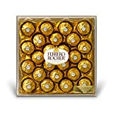 Ferrero Chocolates de Rocher Pack de 24