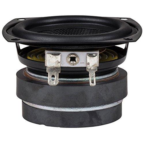 Dayton Audio CE65W-8 2-1/2