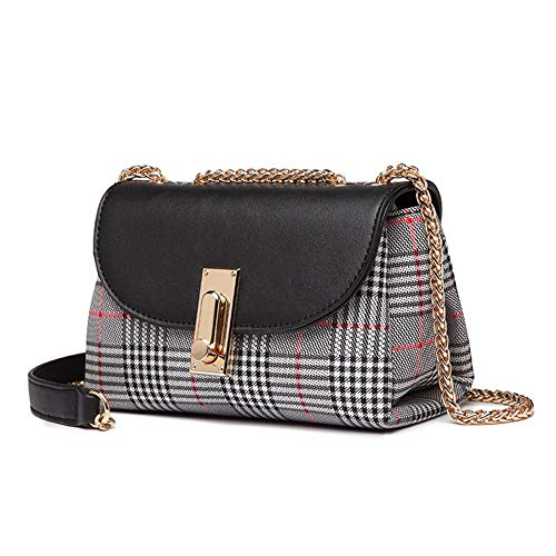 MYJOYSUE Small Crossbody Bags for Women Multipurpose Zippy Handbags with Coin Purse