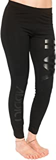InkAddict Ink Black Collection Women's Leggings