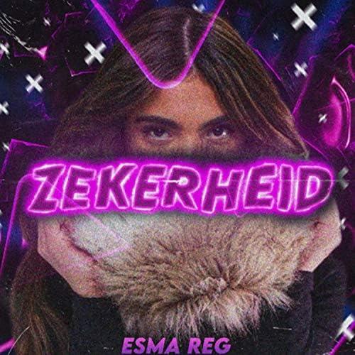 Esma Reg