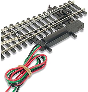 Best peco n gauge track layouts Reviews