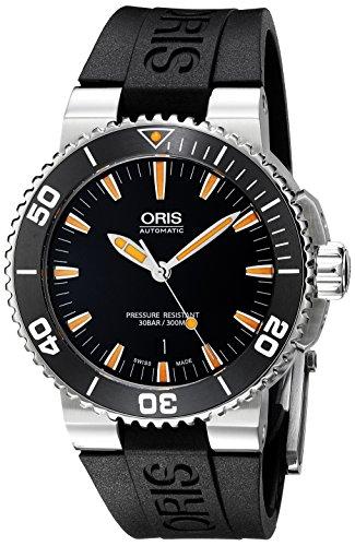 Oris 733 7653 41 59 RS - Reloj para Hombres