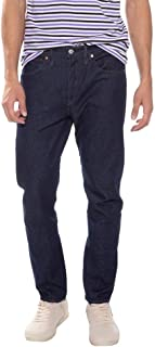 Calça Jeans Levis Regular Taper Engineered Masculina 00000