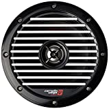 Cerwin-Vega Car Coaxial Speakers