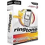 Ringtone Maker - PC